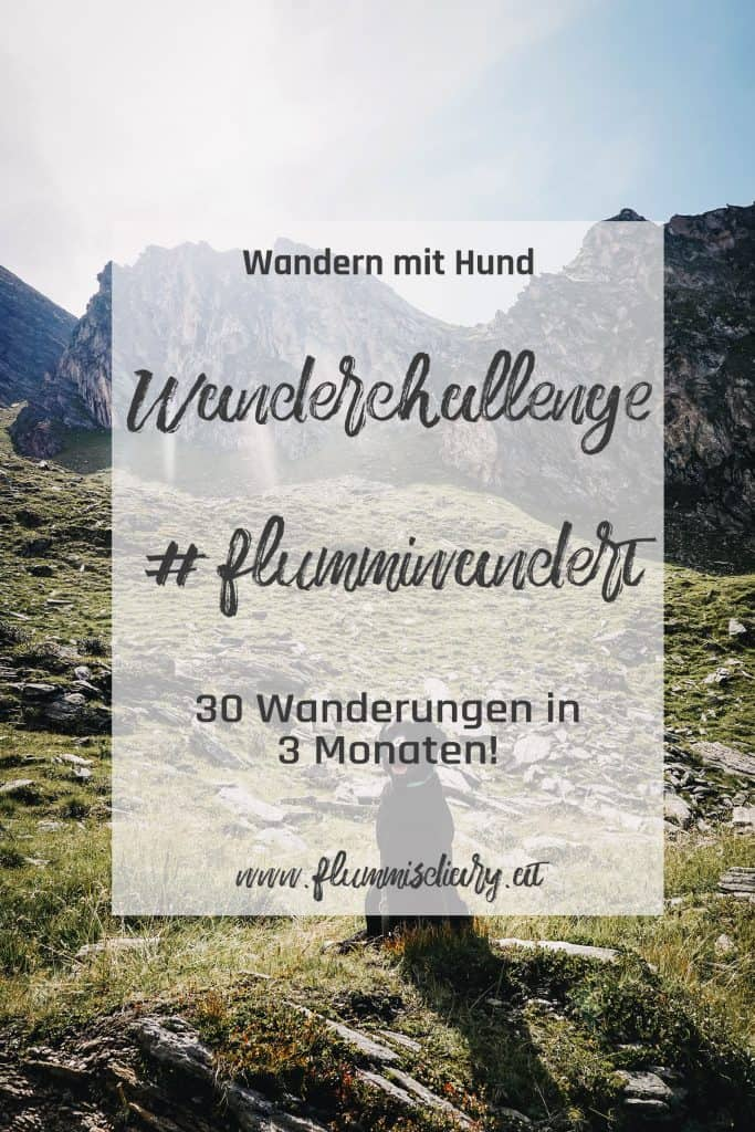 pinterest-wanderchallenge-#flummiwandert