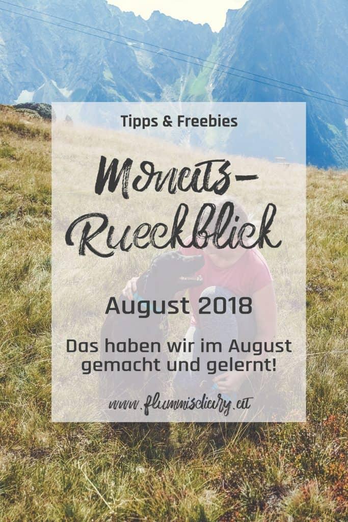 pinterest-monatsrückblick-im-august