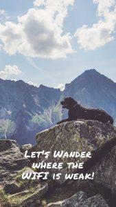 wandern-mobile-flummisdiary
