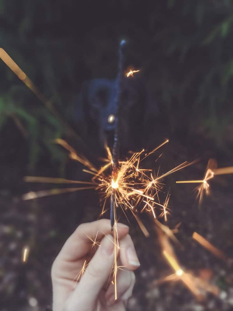 jahresrueckblick-2018-flummis-diary-sparkle