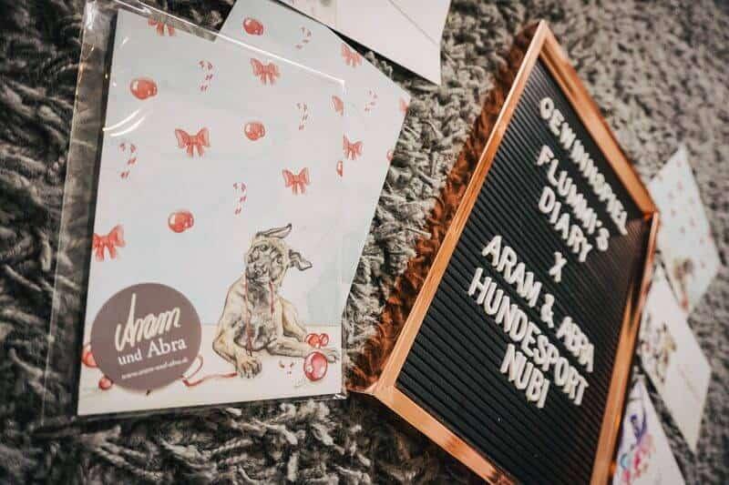 weihnachtspost-weihnachtskarten-hunde-menschen-weihnachten